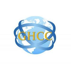 GHCC Logo
