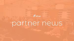 Partner News Blog