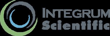 Integrum Scientific Logo