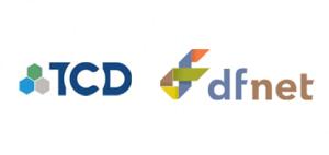 tcd-dfnet-news logo