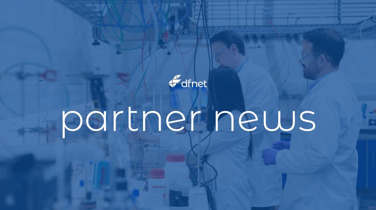 Partner News 2021-09-21