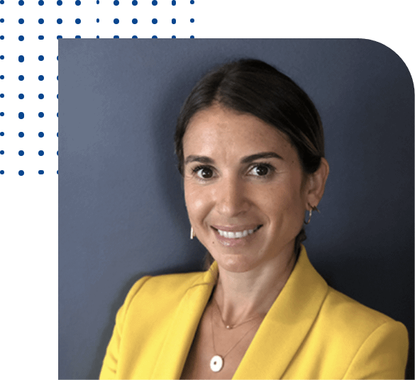 Rebeca Sanz Barriuso