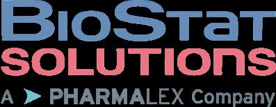 Biostat Logo