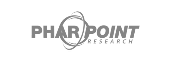 Phar Point Research logo